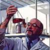 Dr. Loren Pickart