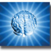 Copper_chaptergraphic9_brainhealth: Copper Deficiency and Alzheimer's Disease