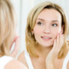 Copper Peptide Reviews Anti Aging Effect
