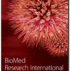 BioMedResearchCover